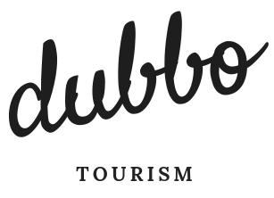 Dubbo Tourism